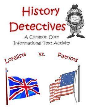 5 paragraph history essay rubric